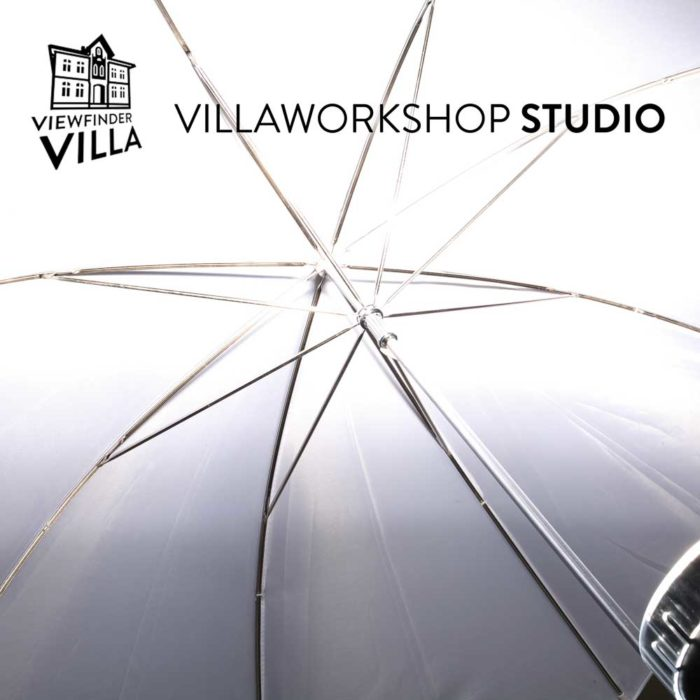 Happyshooting Villaworkshop Studio