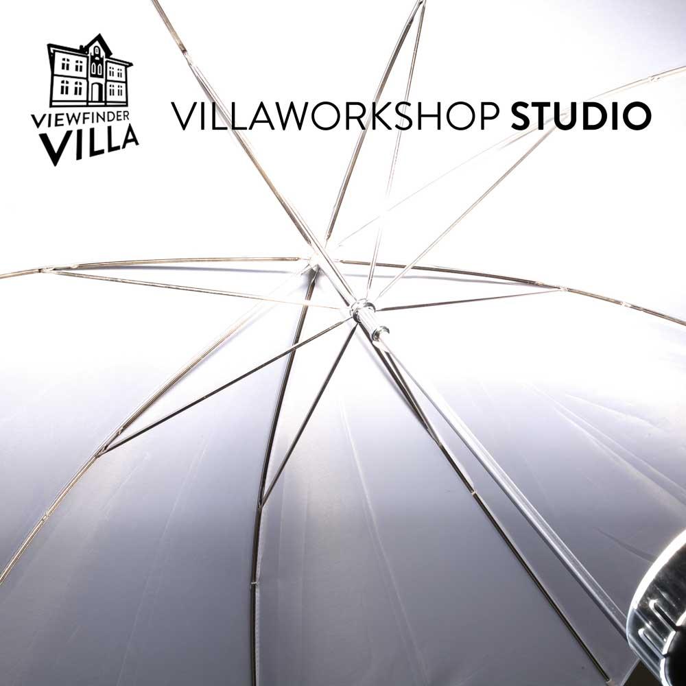 Happyshooting Villaworkshop Studio